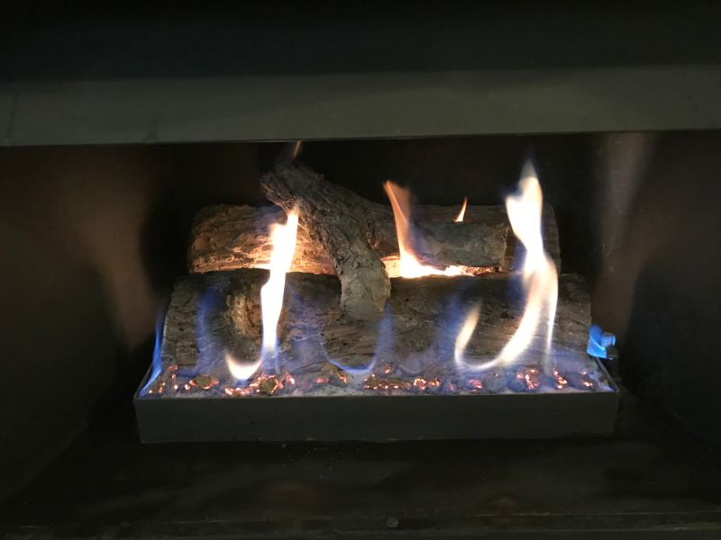 fireplace_tune_up